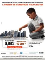 note d`information - tpci 5,90% 2016 - 2026 1