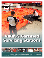 to open a full list of stations  - VIKING-LIFE