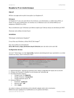 chasse aux oeufs 2015.pdf