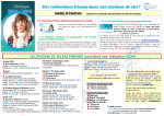 le chat botte - PDF eBooks Free | Page 1