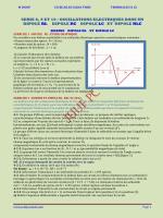 programme_complet_NATA 2 – 11 ANS