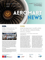 aeromart news