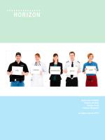 Guide de Prix Chaises Horizon 2014