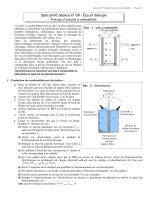 Seance 09 Principe d une pile a combustible