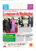 afrique - kmeroun.com