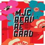 re2014 2015 - MJC Beauregard