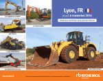Lyon, FR - Ritchie Bros. Auctioneers