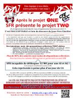 CFE-CGC tract NAO 14022014 - CFE