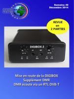 Cliquez ICI - Radioamateurs