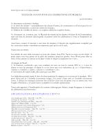 Textes de chants au format PDF - Paroisse Saint