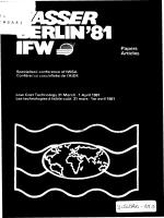 Scanned PDF[13.1 MB]