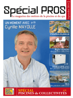 Cyrille MAYOLLE - Eurospapoolnews.com