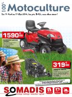 1590€ 319€ - Somadis bricolage