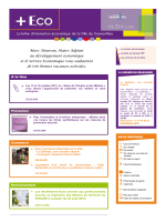 La lettre au format PDF - Document sans nom
