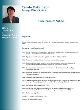 CV Carole Dabrigeon.psd