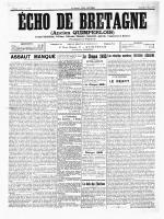Mars 1914