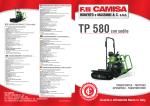 TP 580 ATOM.cdr - Fratelli Camisa