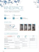 Kinespace