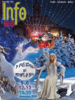decembre 2015 - Friville