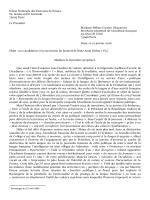2. Lettre de candidature d`A.-A. Upinsky à l`Académie française ( pdf)