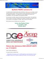 Bulletin F8URC 2016-03