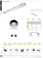ascari led