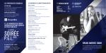 télécharger l`invitation - Fondation Paul Gérin