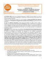 Télécharger le projet_SGEN en pdf