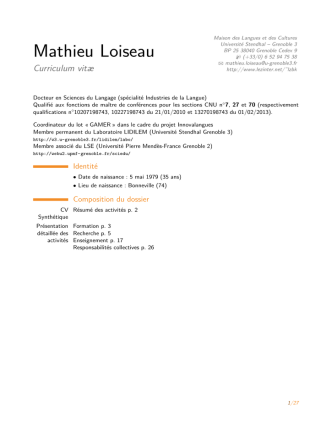 CV (pdf) - lezinter.net