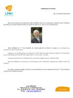 cp-Didier-Manier-LMH - Lille Métropole Habitat