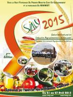 Télécharger la plaquette du sialy 2015