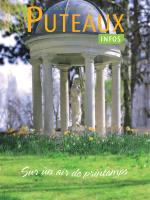 Version PDF - Mairie de Puteaux
