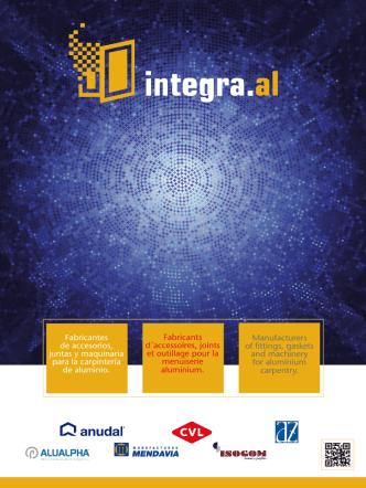 Catálogo Integra-al