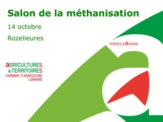 2. Règlementation « digestats - Meurthe-et