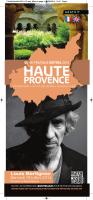 haute provence - Editrel Editions