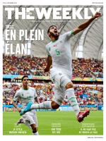 Télécharger le magazine au format PDF