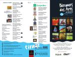 Télécharger - Le Parcours des Arts du Richelieu