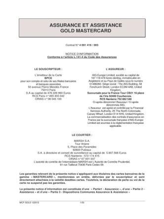 4 091 416 - 003 MCD BPCE GOLD_20121201