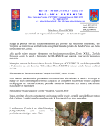 Document - Rotary Club de Nice