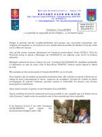Document - Rotary Club de Nice