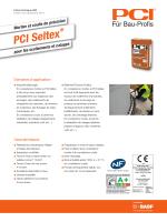 PCI Seltex