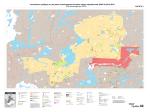 Format PDF, 7,28 Mo - Ministère des Forêts, de la Faune et des Parcs