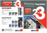 TOLLENS - PROMO FACADES 03.14.indd
