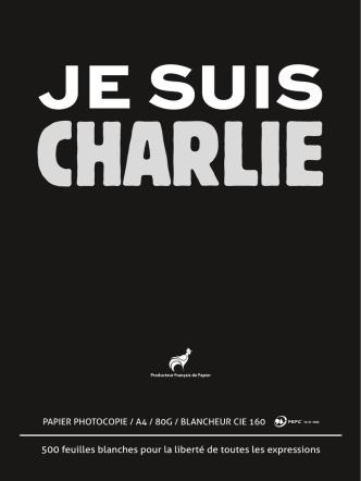 CHATELLES-JesuisCharlie FR