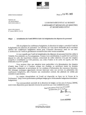 Consulter (PDF, 1 Mo) - Circulaires.gouv.fr