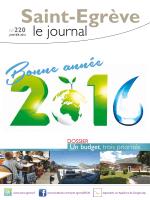 Télécharger le pdf - Mairie de Saint