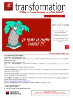 transfo 614 - Comité Côte d`Argent