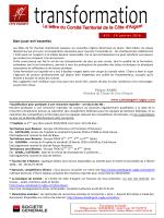 transfo 615 - Comité Côte d`Argent