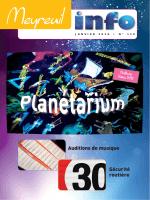 Fichier pdf (Pdf - 760 Ko)