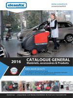 Télécharger le catalogue 2016